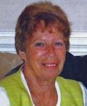 Barbara  Gagliardi