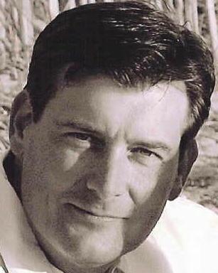 George A. D'Auteuil Jr.
