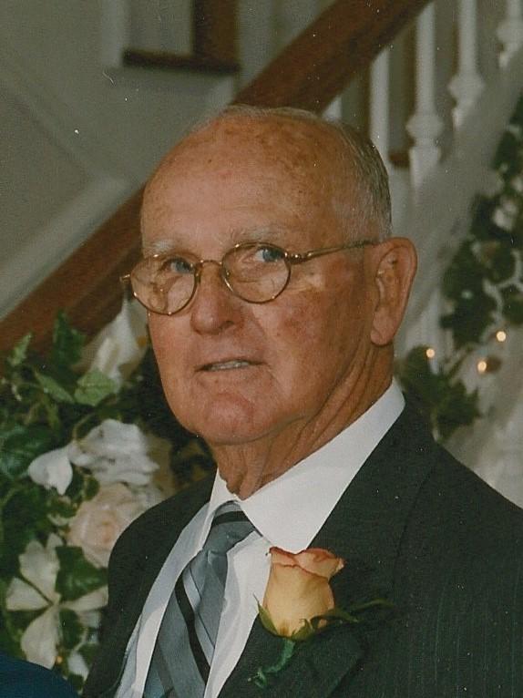 Freddie Hall Savage