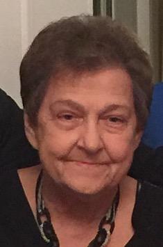 Peggy Sue Stephens