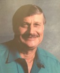 Jerry Pedigo