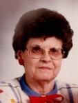 Dorothy  Stroud