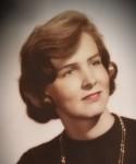 Peggy Lynn