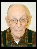 Leonard J. Marihart