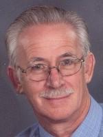 Franklin Jerome Ahartz