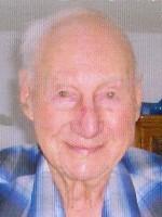 John  Folkens