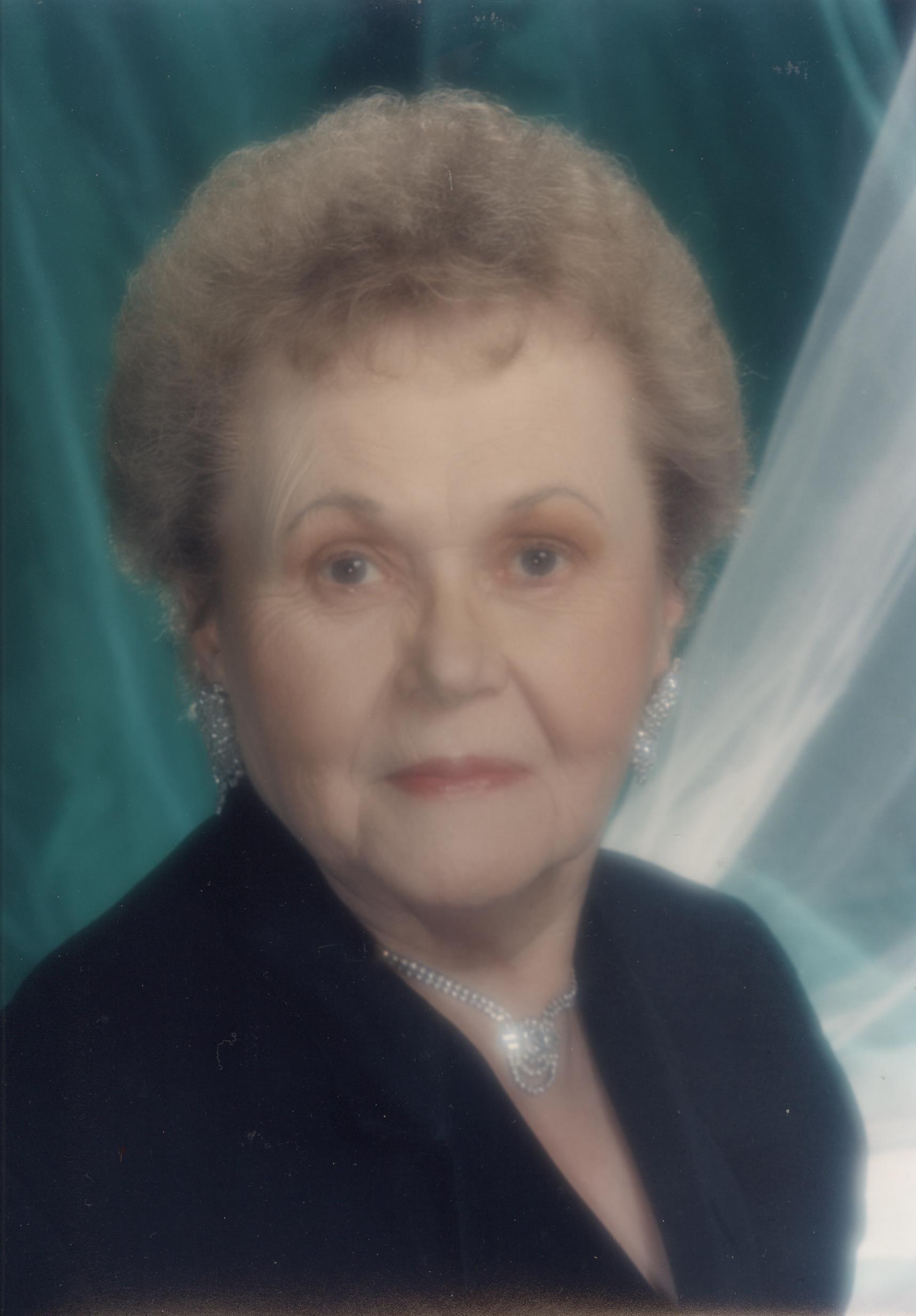 doris haugen obituary clinton mn back to top