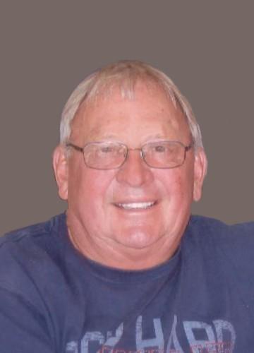 Glen L. Shepard