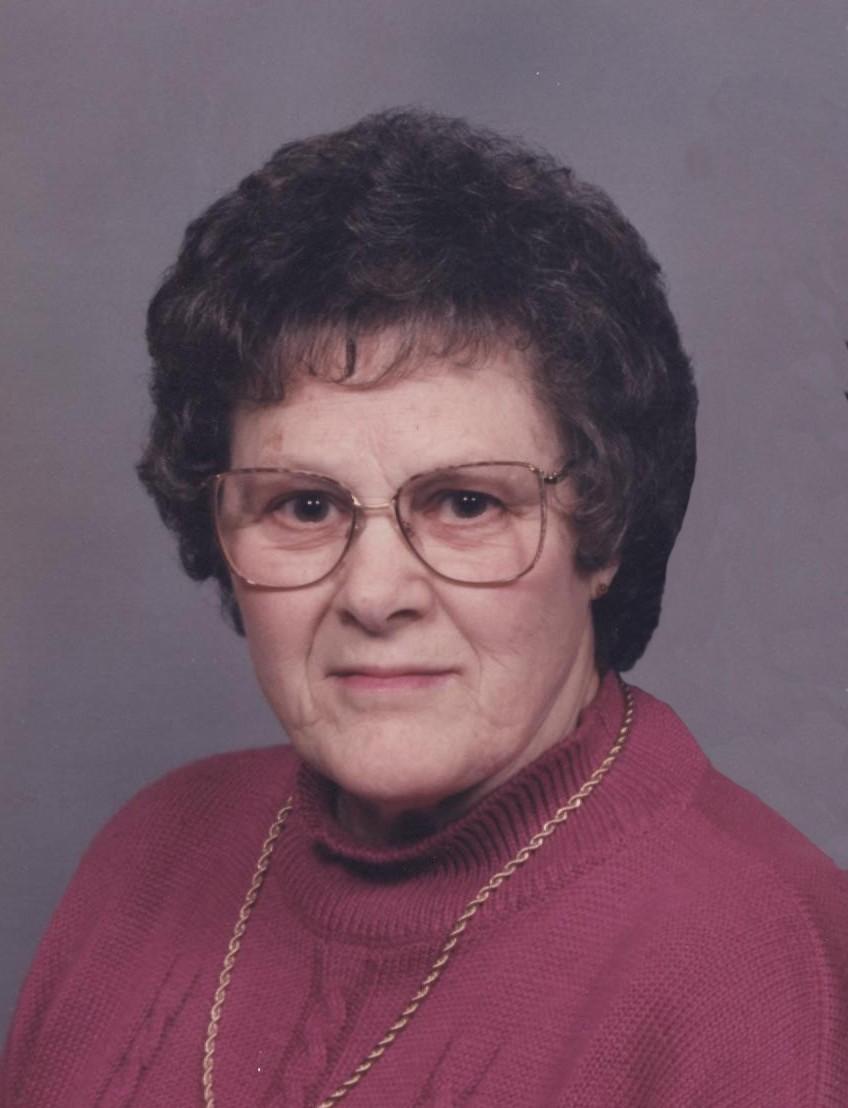 Katherine Susan Spindler