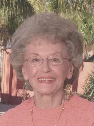 Shirley Helen Stewart Skoog