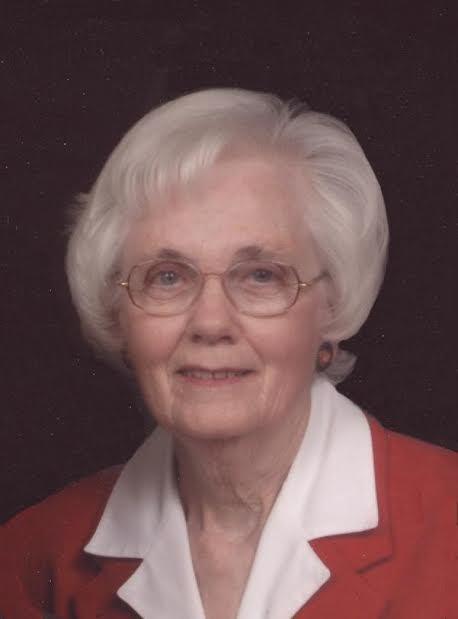 Alice Marie Holtzmann