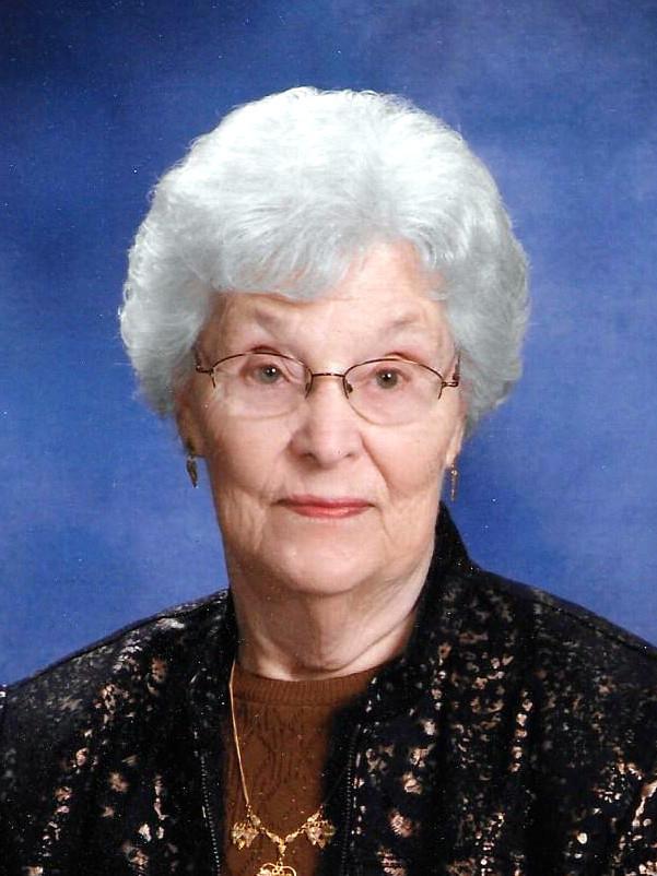 Eloise G. Snoozy