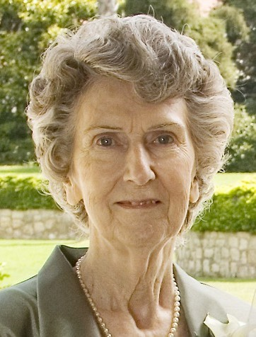 Kathleen M. Kamp