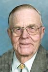 Ernest Heinje