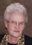 Lois Knopf