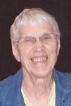 Norma Damerow