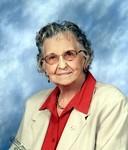 Lois Mueller