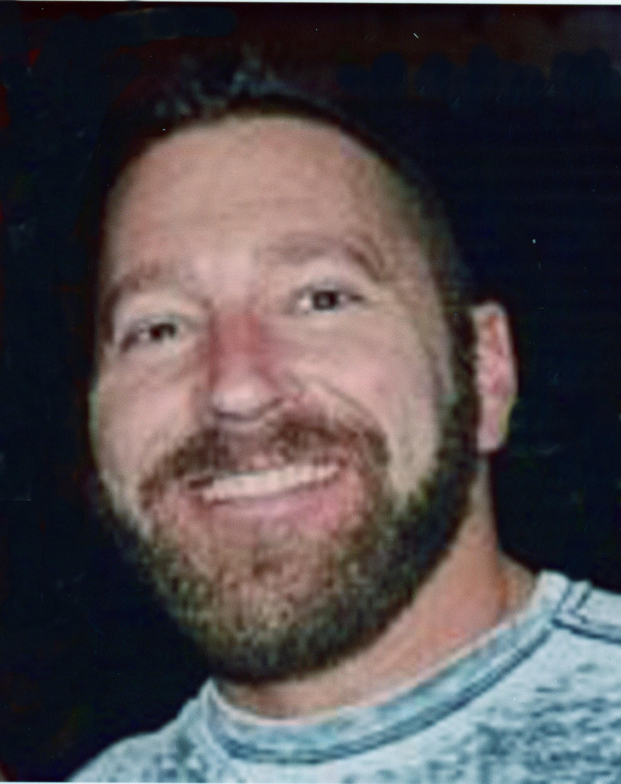 Kyle Matthew Kubousek