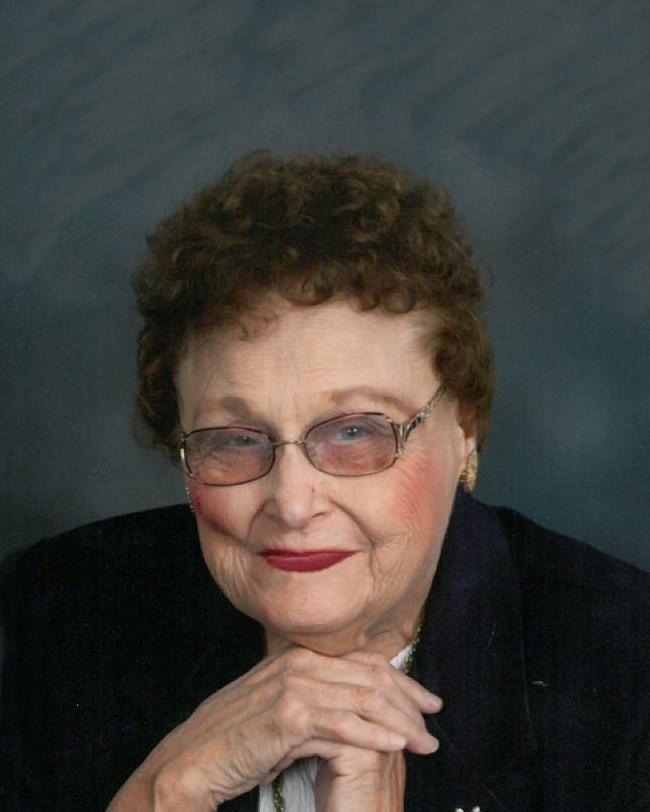 Marcella D. Kohls