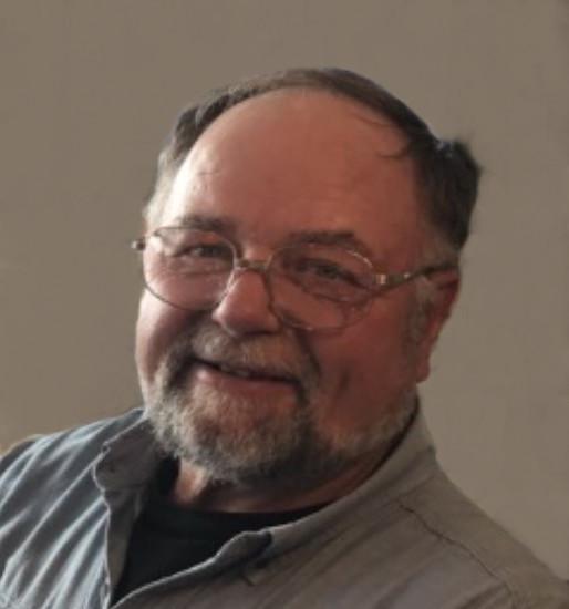 Ronald Robert Van Hoorn Sr.