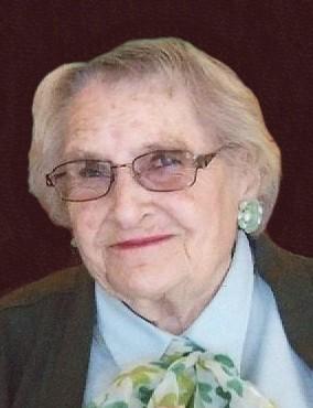 Darlene G. Grossman