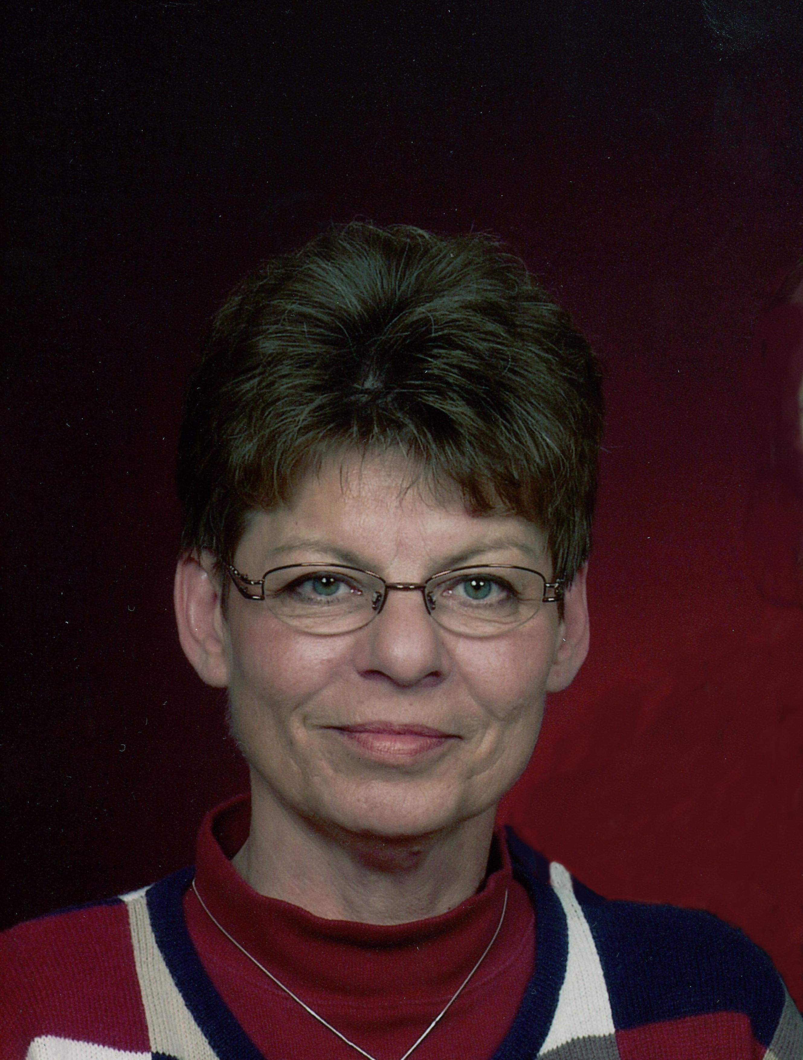 Karen A. Jaquet
