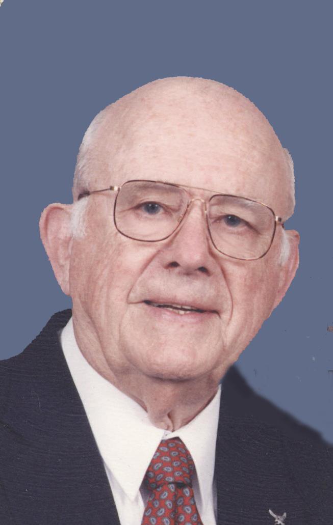 Frank Lowell Zeek