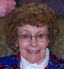 Janice  Wolf