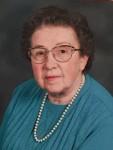 Mary DeVaal