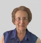Martina McCulloch