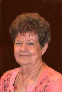 Lynne  Quale