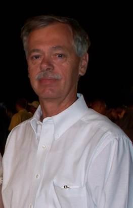 Kerry Paul Malkerson