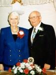 Dorothy and Francis Batcheller