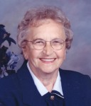 Selma Felton