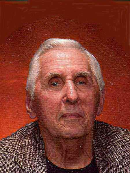 Jack E. Youngblood