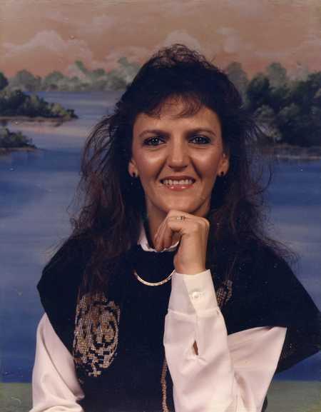 Kathy B. Bennett