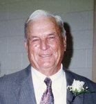 Ralph Welch