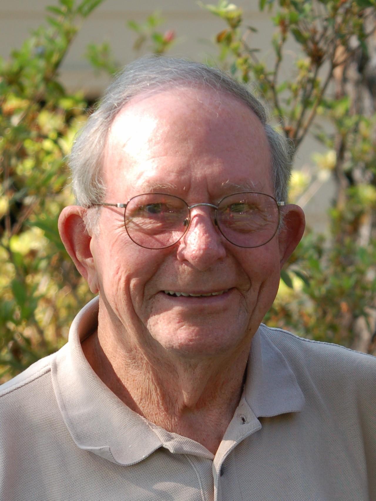 william bland jr obituary waycross ga
