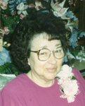Doris Albritton