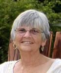 Brenda Ann Anderson
