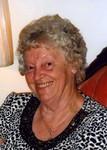 Linda Lou Jones