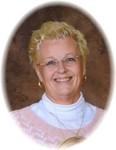 Mary Thigpen