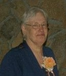 Belinda Mayfield