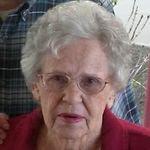 Lula Mullis