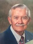 Lowell Shuman, Sr.