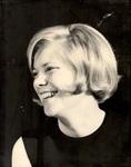 Margaret Fairchild