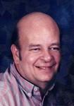William Stewart, Jr.