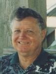 Earl Bennett