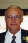 Bobby C. Wright, Sr.