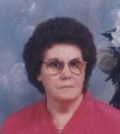 Norma Batten